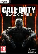 Call-of-duty-black-ops3-public