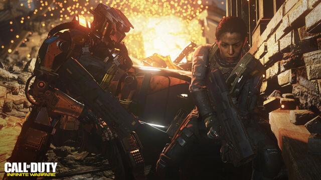 File:Call of Duty Infinite Warfare Screenshot 4.jpg