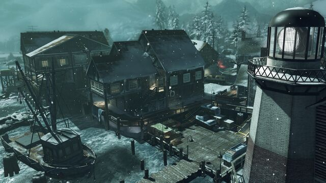 File:Cod-ghosts whiteout-environment.jpg