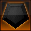Just Gettin' Started achievement icon BOII