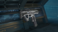 L-CAR 9 Gunsmith model Quickdraw BO3