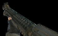 M16A4 Shotgun 3 MW3
