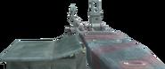 M60E4 Red Tiger CoD4