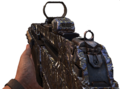 M8A1 Upgraded Origins BO2.png