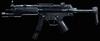 MP5 Gunsmith Preview MW