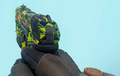 MR6 First Person Integer Camouflage BO3.png