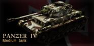 Panzer IV cod3
