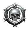 Prestige 6 multiplayer icon CoD