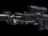 СВУ (снайперская винтовка)