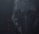 Playercard/Black Ops III Calling Cards