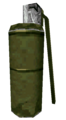 Smoke Grenade third person MWDS.png