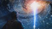 The Multiverse Bo4