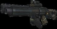 Venom-FX model CoDG