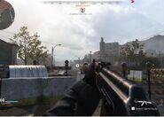 AK-47 CODMW