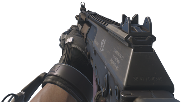 File:AK12 Competition AW.png
