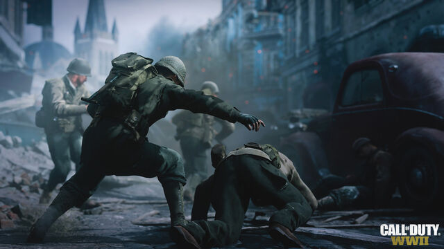 File:Call of Duty WWII Reveal Image 1.jpg