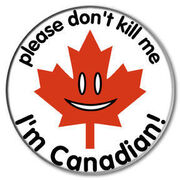 Canadianlawl