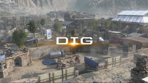 Dig BOII
