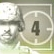 Four of a Kind CoD4