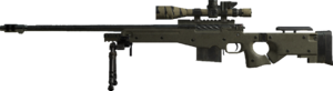 L115A3 menu icon CoDO