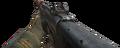 M1216 Suppressor BOII.png
