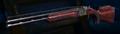Olympia Gunsmith model BO3.png