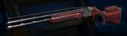 Olympia Gunsmith model BO3