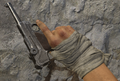 P-08 Inspect 2 WWII.png