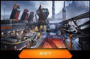 Rift Promotional Image BO3