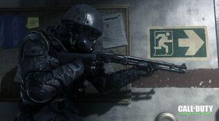 SAS HD