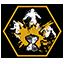 Telefragathon achievement icon AW