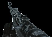 185px-MP40 1st Person BO