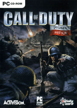 193091-call-of-duty-windows-other