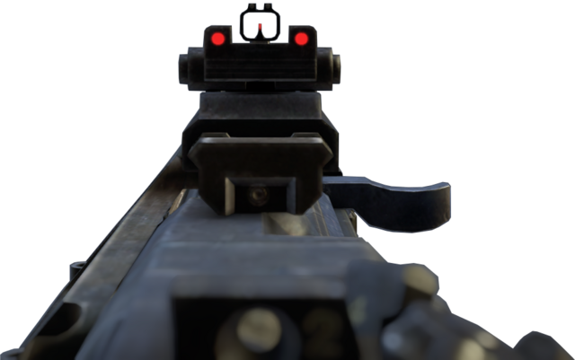 File:AN-94 iron sights BOII.png