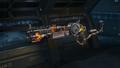 Argus Gunsmith Model Underworld Camouflage BO3.png