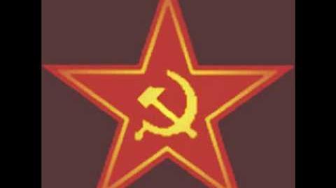 Армия Новой России