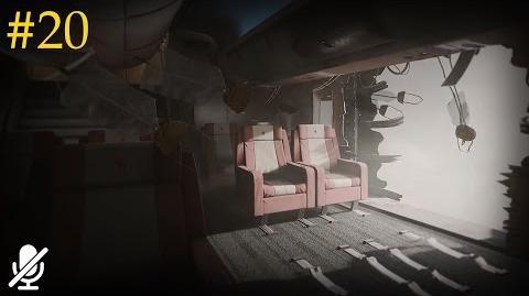 Call of Duty Modern Warfare Remastered - Секс в самолёте 20