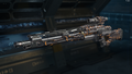 Drakon Gunsmith Model Cyborg Camouflage BO3.png