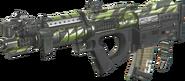 KBAR-32 Jagged IW
