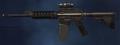 M4A1 Reflex Sight CoDO.png
