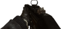 MP5 Red Dot Sight MW3.png