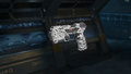 MR6 Gunsmith Model Ash Camouflage BO3.png