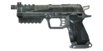 Menu mp weapons baretta93r