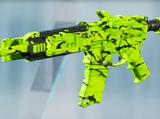 NV4/Camouflage