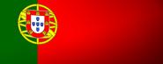 Portugal Calling Card IW