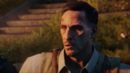 Richtofen Suggesting BO3