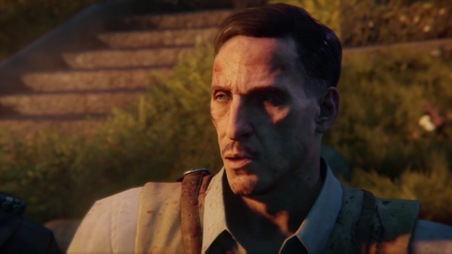 File:Richtofen Suggesting BO3.png