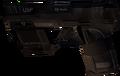 USP.45 3rd Person MW2