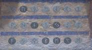 AoB Runes WWII
