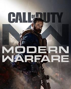 CallofDutyModernWarfare(2019)